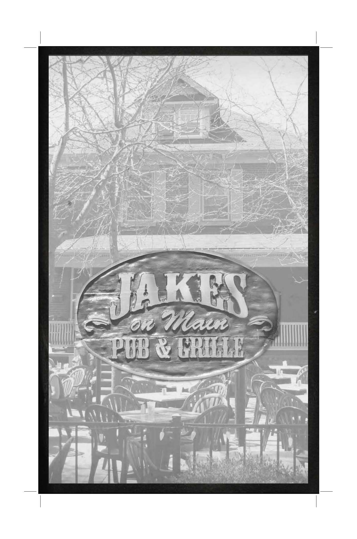 Jakes on Main menu revised_Page_1